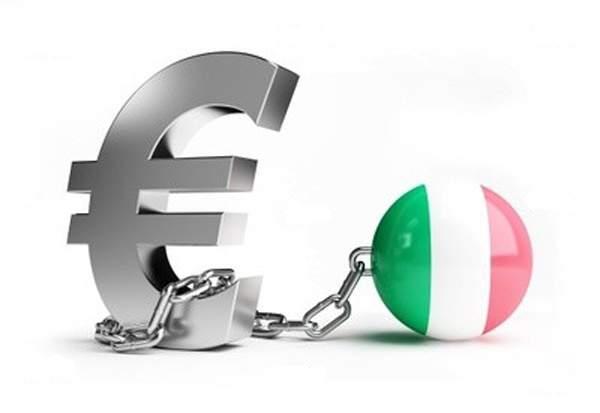 Рим может стать новой головной болью для ЕС