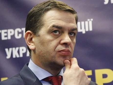 Почему Минюст пропустил постановление о лишении переселенцев пенсии ?