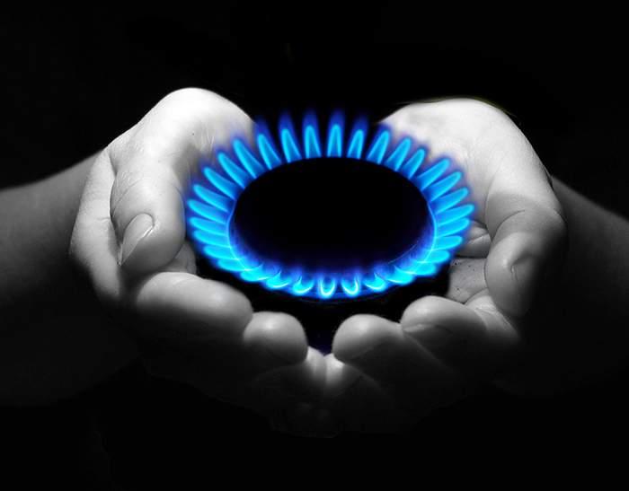 Сколько средств сэкономит для госбюджета новая цена на газ