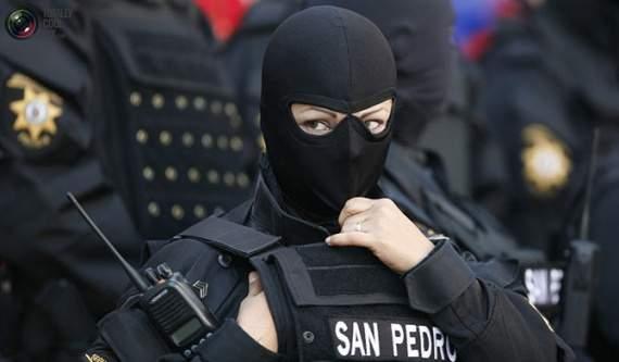 Террориста в Ницце остановила женщина