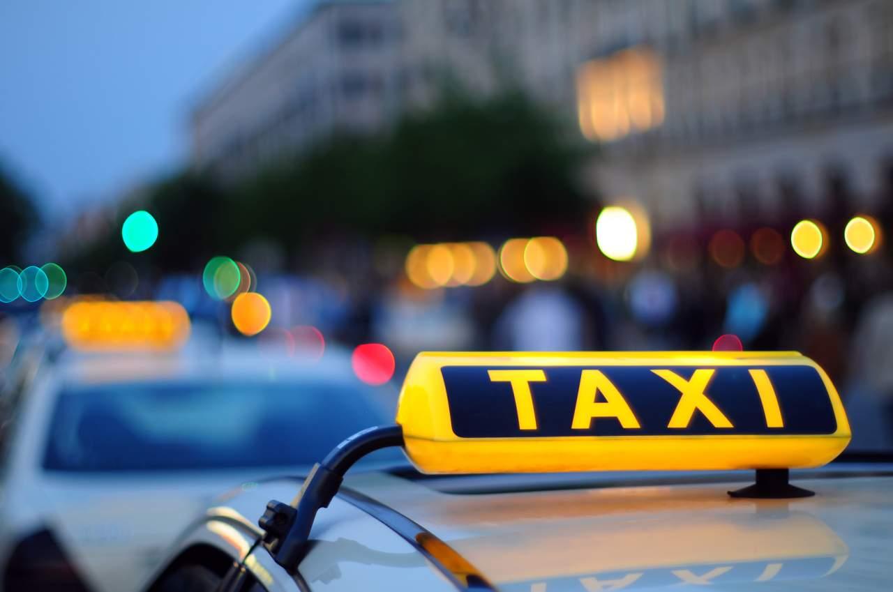 В Харькове иностранец, который ранил таксиста получил 7 лет за хулиганство