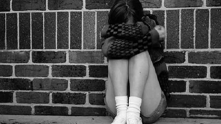 Подростки изнасиловали девушку и опубликовали видео преступления в сети