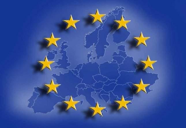 В США ответили до каких пор в Европе будут продолжаться теракты