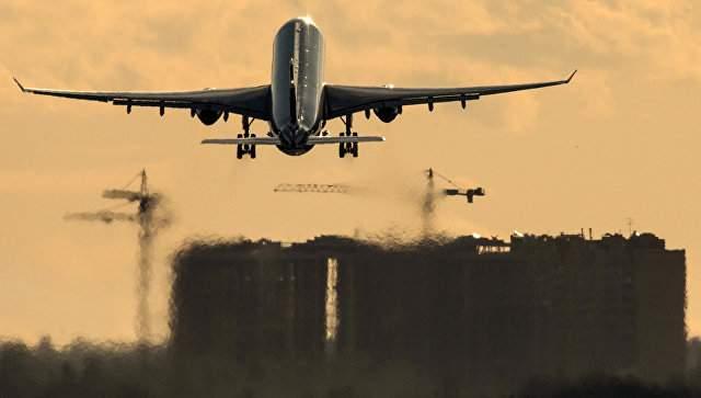 Авиакомпания МАУ отменила все рейсы в Стамбул на 16 июля