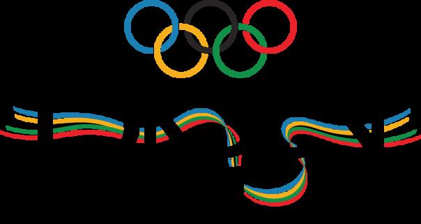 Спортсмены-участники Олимпиады в Лондоне умирают при странном стечении обстоятельств