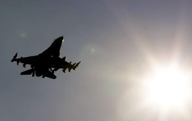 Турция полностью закрыла свое воздушное пространство для полетов