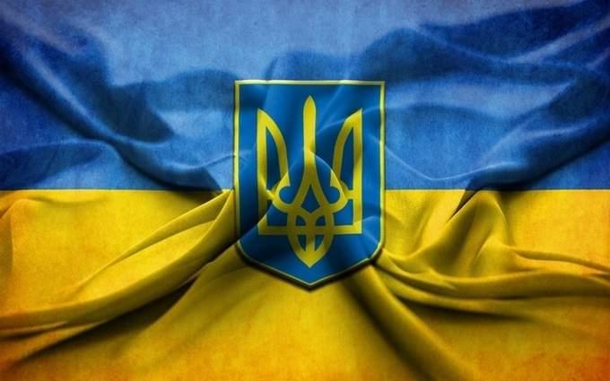 16 июля был принят исторический для Украины документ