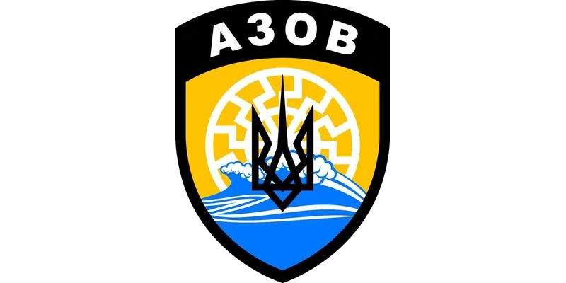 Задержанные за разбойное нападение на инкассаторов в Запорожской области оказались членами полка