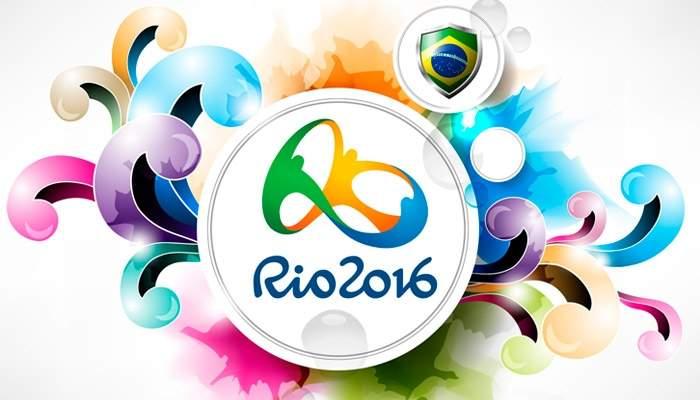 НОК утвердил состав сборной Украины на Рио-2016