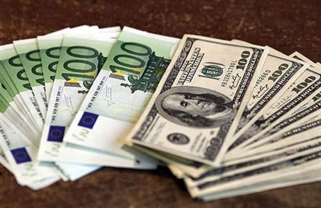 Какой курс валют в Украине прогнозируют эксперты
