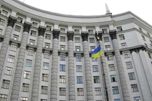 Правительство выделило 88 млн. грн на восстановление мостов на Донбассе