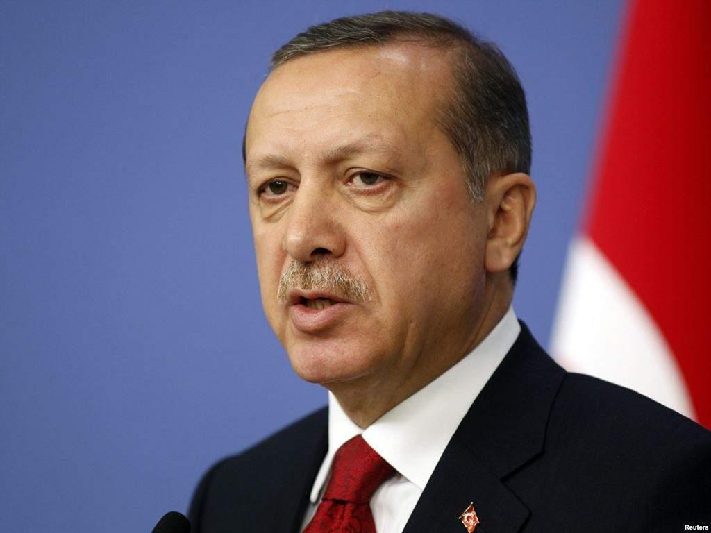 Приверженцы Эрдогана публично выпороли мятежников, устроивших попытку военного переворота