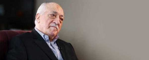 Эрдоган  обвинил проповедника в попытке государственного переворота