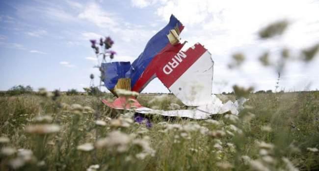 Bellingcat обвинила Россию во лжи касательно крушения MH17 над Донбассом