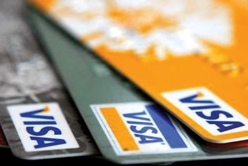 Украденные деньги с банковской карты можно будет вернуть