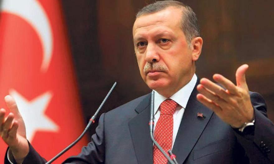 Некоторые турки не верят в официальное объяснение переворота