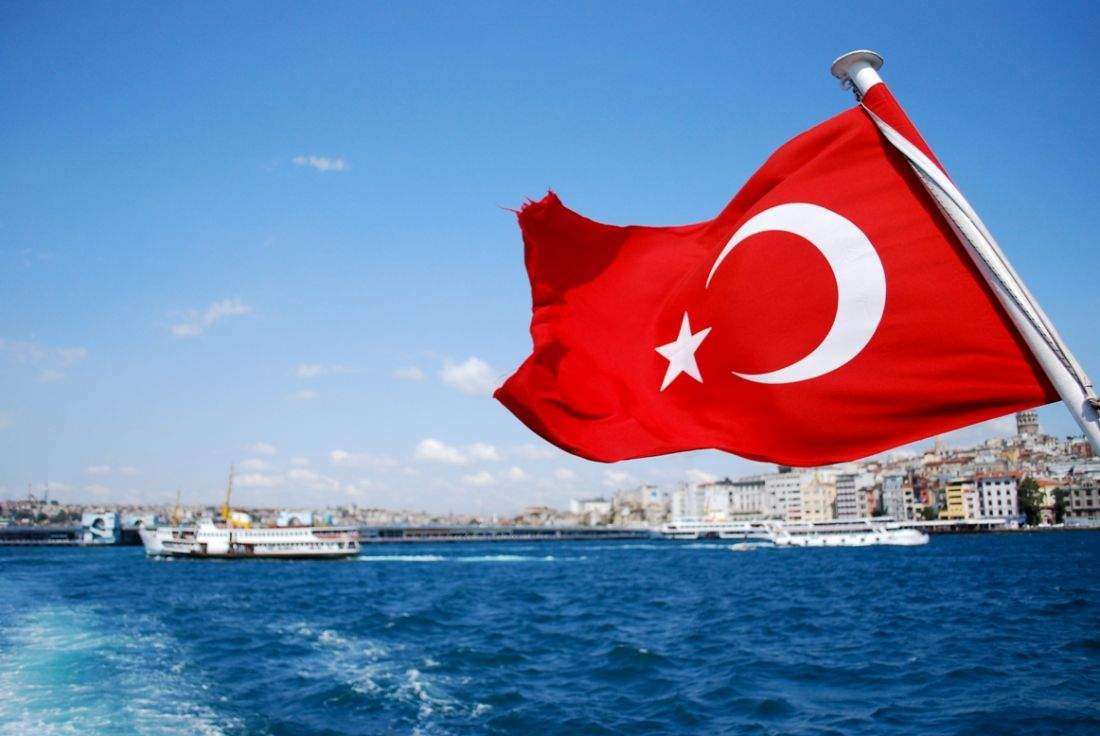 Мятежники скоро предстанут перед судом. Турция возвращается к обычной жизни