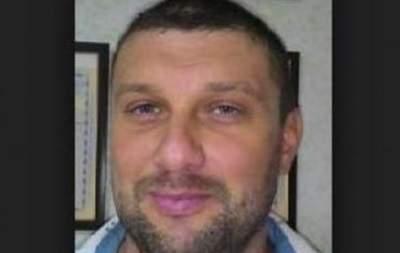 В Мелитополе умер депутат районного совета