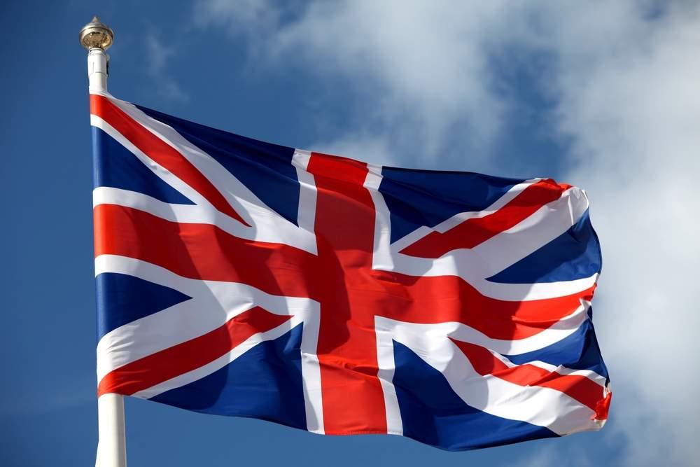 57% британцев против проведения повторного референдума по Brexit