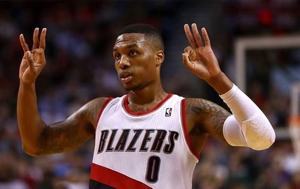 Звезда НБА покорил поклонников на музыкальной сцене