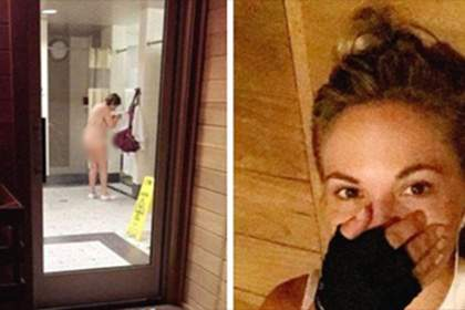Модели Playboy Дэни Мэтерс грозит тюремное заключение