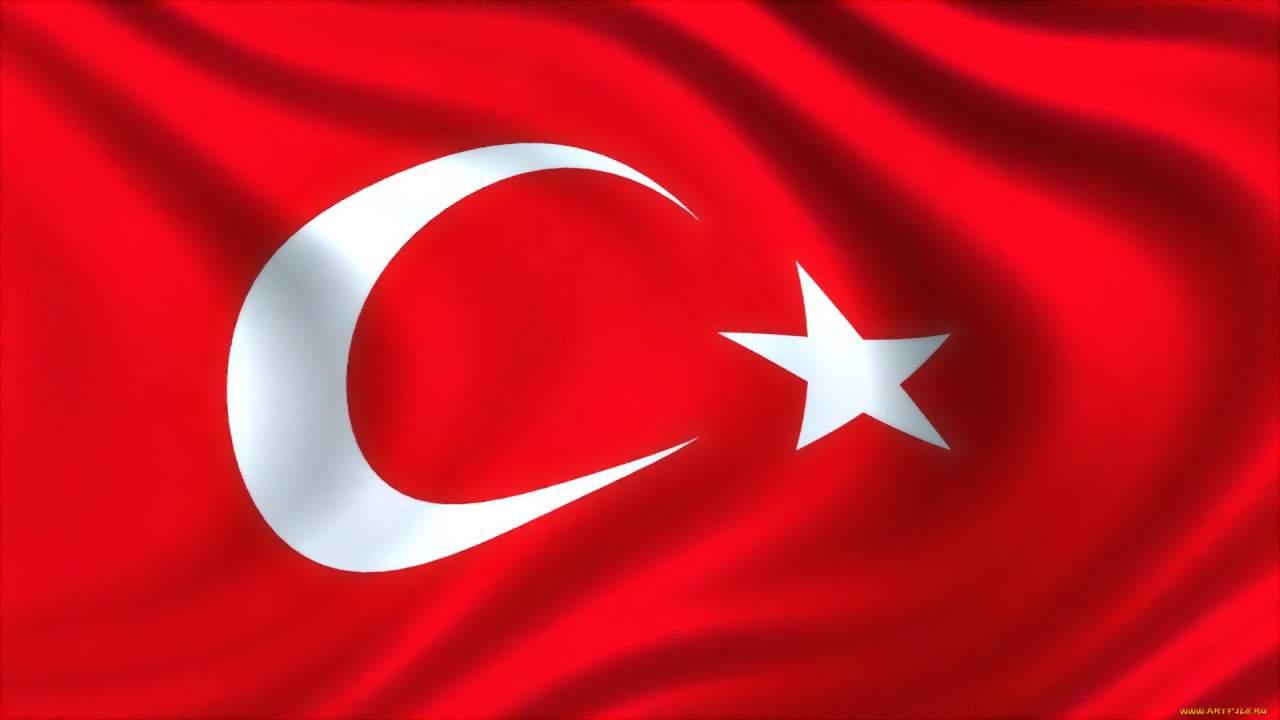 Правительство Турции полностью возобновило контроль над страной