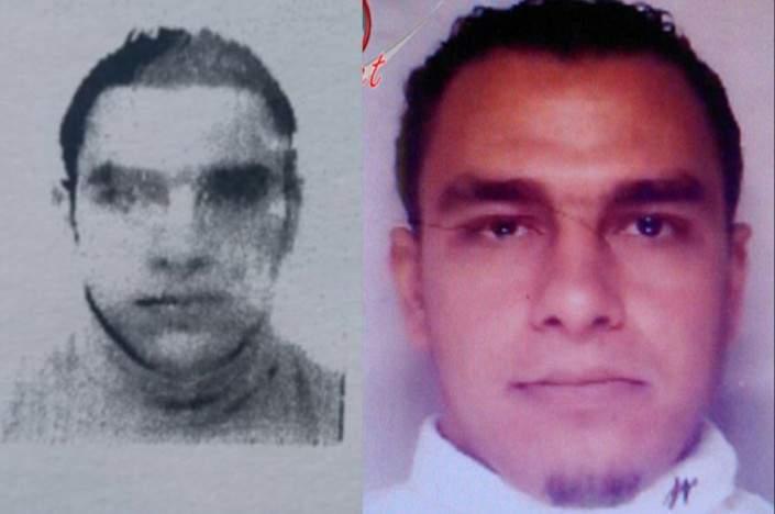 Перед атакой в Ницце террорист отправил родственникам 100 тысяч евро