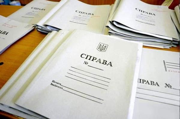 По факту нарушений на выборах полиция открыла два уголовных дела