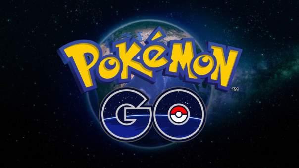 Инструкция установки нашумевшей Pokemon Go для украинцев