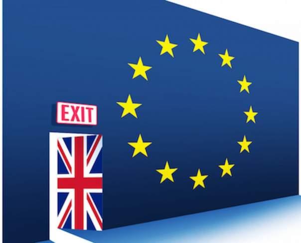 Шотландцы хотят остаться и в Британии, и в ЕС