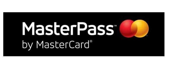 Mastercard запустил в Украине систему цифровых кошельков