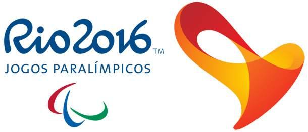 Ролик о Паралимпийских играх 2016 впечатляет силой духа спортсменов