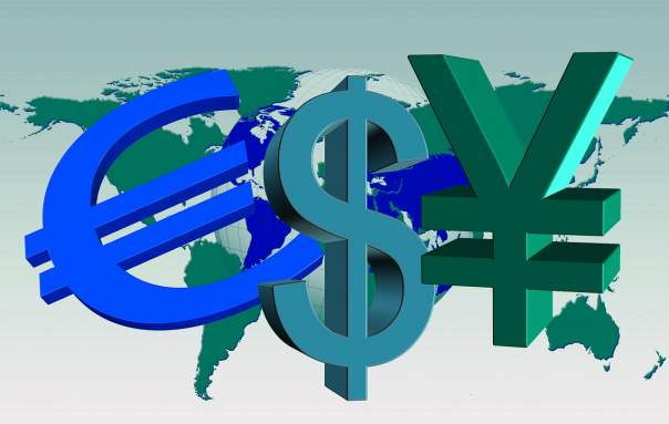 НБУ опубликовал курс валют на сегодня