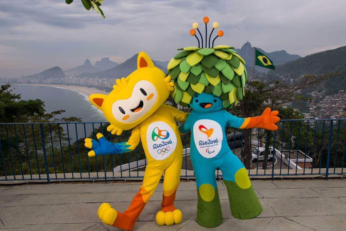 Антидопинговые организации требуют исключить российскую сборную от Олимпиады в Рио