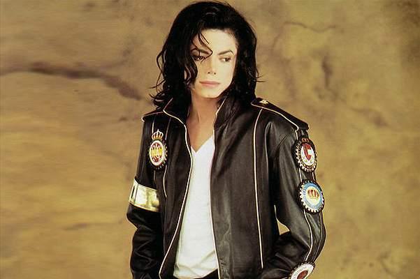 Врач Майкла Джексона выпустит книгу с тайными желаниями поп-короля