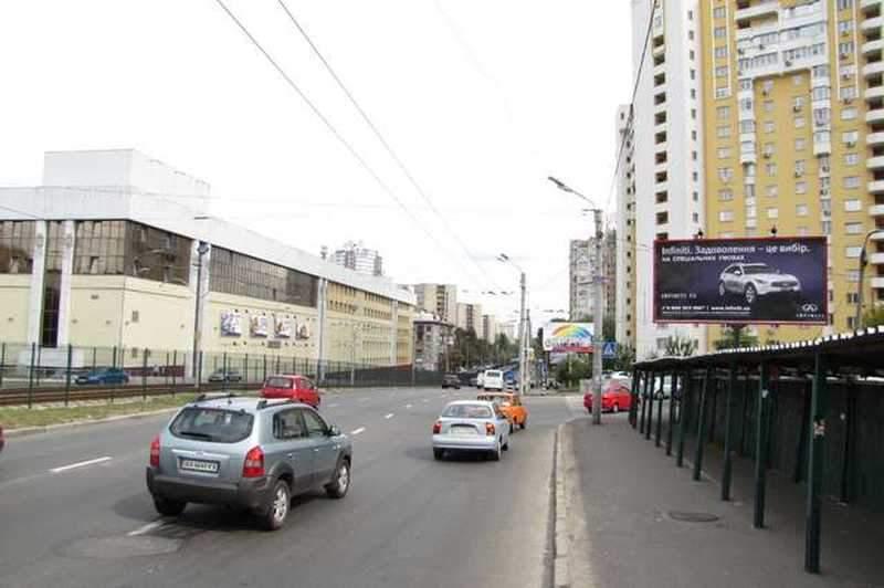 Из-за капитального ремонта дороги, в столице ограничат движение по улице Индустриальной