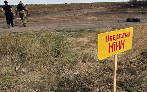 КПВВ на Донбассе, закрытые из-за пожаров, возобновили работу