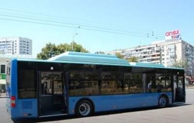 Каир аннулировал тендер на закупку у ЛАЗа 289 автобусов