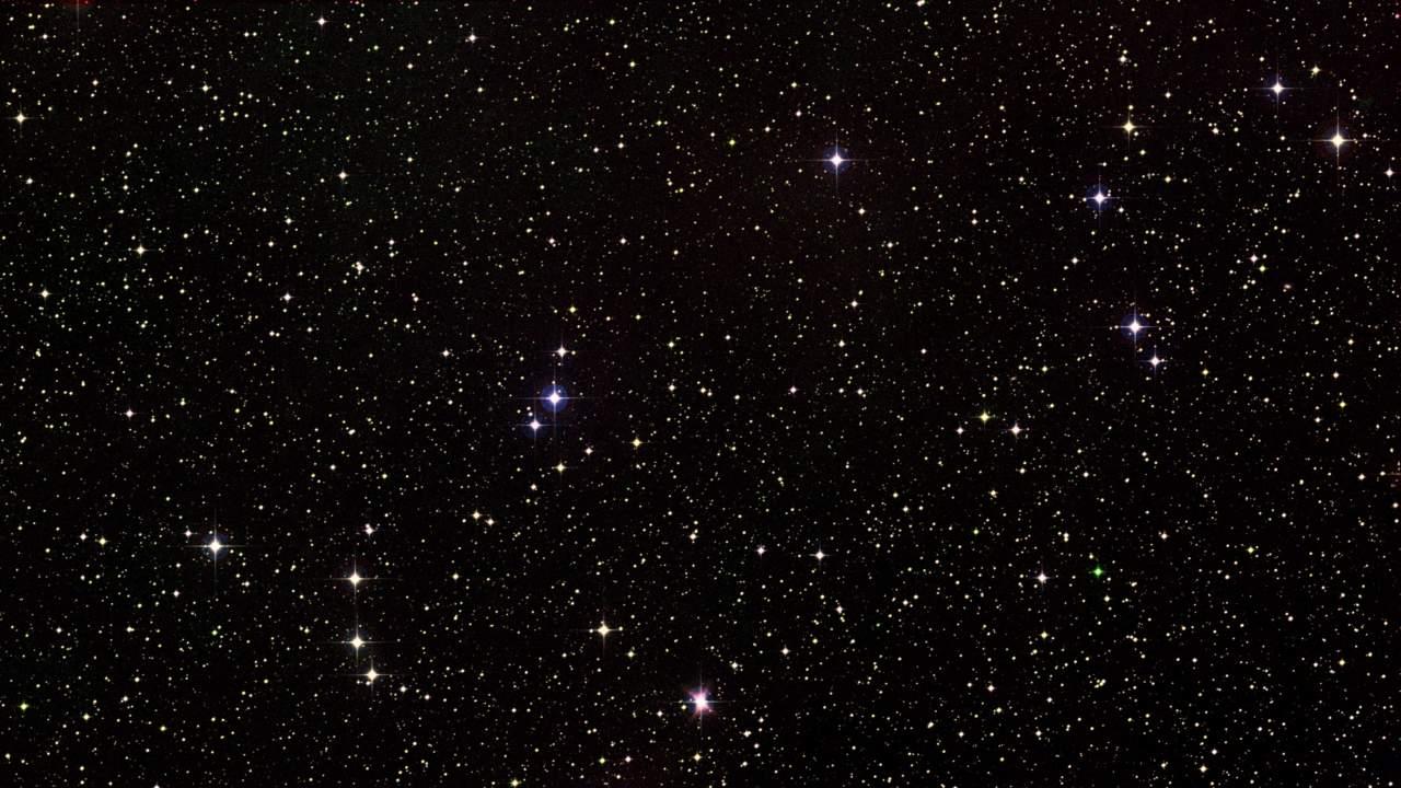 В системе альфы Центавра обнаружили нескольких землеподобных экзопланет
