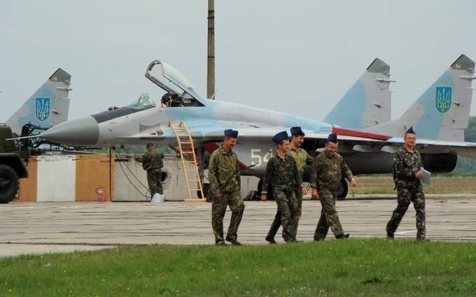 Раненных украинских военных готовятся принять в госпитале Одессы