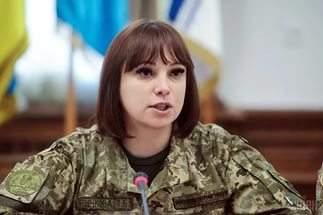 В Днепре победила в выборах Рычкова, которая
