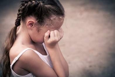 В Киеве 18-летний парень изнасиловал 10-летнюю в школьном туалете