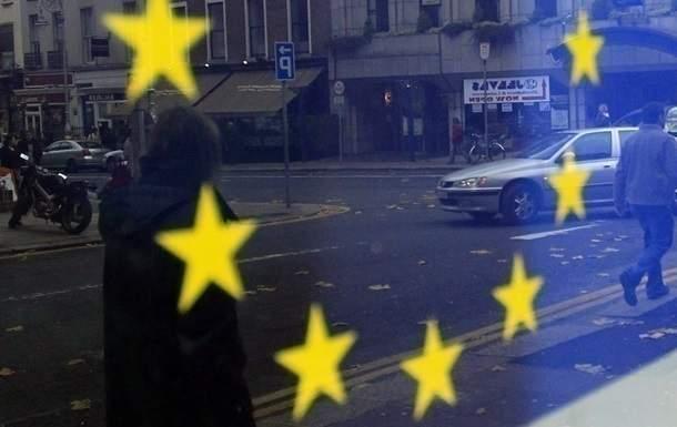 Безвиз для Украины со странами ЕС может стать возможным в октябре - Хан