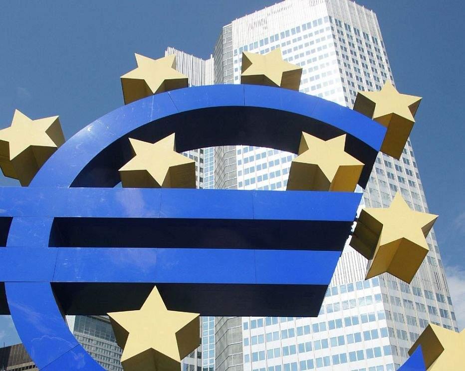 Председатель Европейской Комиссии доволен процессом проведения реформ в Украине