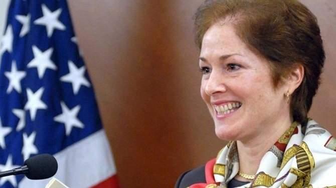В ближайшее время в Украину прибудет новый посол США