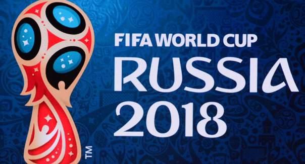 Из-за кризиса Россия уменьшит расходы на ЧМ по футболу