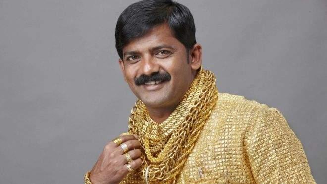 И золото не спасло: в Индии забили до смерти известного миллионера