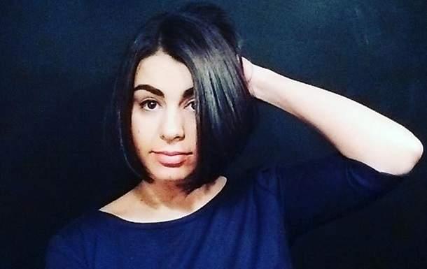 Напали на редактора украинского журнала Forbes