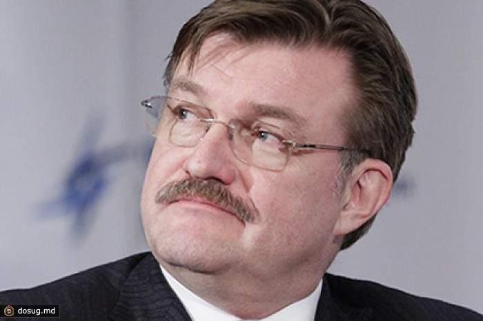 Убийство Павла Шеремета могли совершить ради политической провокации - Киселев
