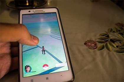Продвинутые игроки в Pokemon Go начали продавать свои аккаунты за тысячи долларов